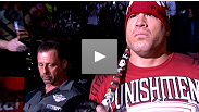 "Tito Ortiz has a simple plan for UFC® 148: Hurt Forrest Griffin, get the ""W"", and end his MMA career on a high note."
