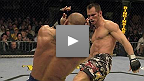 Soumission de la semaine : Rich Franklin vs Jorge Rivera