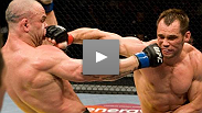 Former champions Rich Franklin and Wanderlei Silva went an unbelievable fifteen minutes in the UFC 99 Fight of the Night. Will they last the full five rounds Saturday night in Brazil?