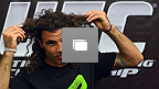 UFC® on FX: Maynard vs. Guida Open Workouts Photo Gallery
