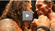 Two of the most talented lightweights in the division finally meet tomorrow night in what could be five rounds to remember - Gray Mayanrd vs. Clay Guida headline UFC Fight Night on FX Friday night!