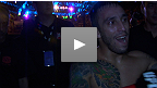 UFC 147: Marcos Vinicius Post-Fight Interview