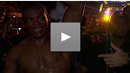 UFC 147: Francisco Trinaldo Post-Fight Interview