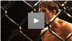 UFC 147 : Entrevue d&#39;apr&egrave;s-combat de Rodrigo Damm
