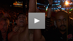 UFC 147: Cezar Ferreira Post-Fight Interview