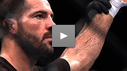 Matt Brown discusses  the lifestyle changes that led to his current three-fight win streak, and TUF vet Chris Camozzi talks about playing spoiler to hometown favorite Nick Catone at UFC® on FX.