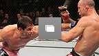 UFC&reg;147 Event Photo Gallery