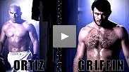 Tito Ortiz and Forrest Griffin prepare to complete their trilogy as future Hall of Famer Ortiz comes to the end of his career in the Octagon.