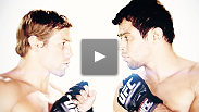 Renan Barao&#39;s stats suggest that he&#39;s a future titleholder. But on July 21, will he have Urijah Faber&#39;s number? Watch UFC 149 and find out.