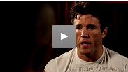 Chael Sonnen sits down with Jon Anik to discuss his rematch with Anderson Silva, speaking his mind, and why fighting isn&#39;t fun for him.