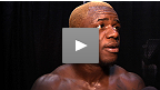 UFC 148: Nurmagomedov and Guillard Post-Fight Interviews