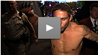 UFC 148: Chad Mendes Post-Fight Interview