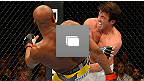 UFC® 148 Silva vs Sonnen II Event Gallery