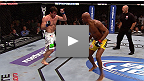 UFC 148: Watch the Replay