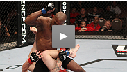 Anthony Njokuani, Rafael Dos Anjos, Vaughan Lee,TJ Dillashaw, Francis Carmont and Karlos Vemola discuss their upcoming bouts at UFC® on FUEL TV.