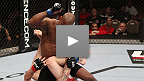 UFC on FUEL TV 4 : les premiers combats de la carte principale