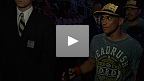 UFC on FUEL TV 4: Craig, Cariaso Post-Fight Interview