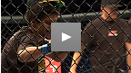 UFC on FUEL TV 4 : Entrevue d'après-combat d'Alex Caceres