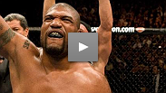 Lista la pr&oacute;xima pelea de Rampage Jackson en UFC 153. Adem&aacute;s lo que dej&oacute; UFC 148, y &iquest;Anderson Silva vs Jon Jones?
