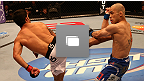 UFC® on Fuel TV: Munoz vs Weidman Fotogalería