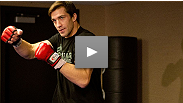 Check out one of mixed martial arts' biggest young stars Luke Rockhold in action and watch him defend his middleweight championship title against Tim Kennedy. Saturday, July 14th 10PM ET/PT only on SHOWTIME.