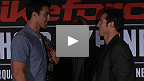 STRIKEFORCE: Rockhold vs. Kennedy Pre-Fight Presser Highlights