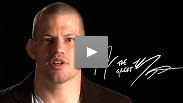 From Wyoming to the MMA ring, see how Nate Marquardt overcame a tough childhood to become a mixed martial arts fighter. Don&#39;t miss Rockhold vs. Kennedy and Woodley vs. Marquardt - Saturday, July 14th 10PM ET/PT on SHOWTIME