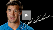 Check out Luke Rockhold outside the ring, from riding the waves to skateboarding and more, and see how the young fighter became the star he is today. Don't miss Rockhold vs. Kennedy and Woodley vs. Marquardt - Saturday, July 14th 10PM ET/PT on SHOWTIME.