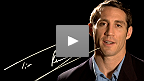 Strikeforce: Tim Kennedy is a Fighter