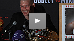 STRIKEFORCE: Rockhold vs. Kennedy Post Fight Presser Highlights
