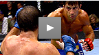 STRIKEFORCE: Rockhold vs. Kennedy Event Recap
