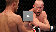 Hector Lombard makes his long-awaited UFC debut, but Tim Boetsch -- on a tear at middleweight -- looks to play the spoiler and propel himself into title contention.