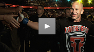 Light heavyweight Ryan Jimmo and bantamweight Bryan Caraway discuss their big finishes at UFC® 149: Faber vs. Barao.
