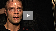 Bantamweight Francisco Rivera and middleweight Nick Ring discuss their victories at UFC® 149: Faber vs. Barao.