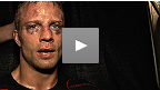 UFC 149: Francisco Rivera, Nick Ring Post-Fight Interviews