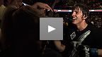 UFC 149: Matt Riddle, James Head Post-Fight Interviews