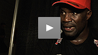 UFC 149: Cheick Kongo Post-Fight Interview
