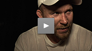 "Tim Boetsch spoils Hector Lombard's highly-anticipated UFC® debut, claiming victory by way of split decision. ""The Barbarian"" breaks down the fight, and makes a prediction about his opponent's future."