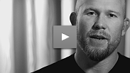 Tim Boetsch opens up on his path to the Octagon, fighting in hostile territory, Hector Lombard's hype and why he'd rather be hunting.