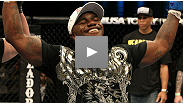 Watch Melvin Guillard make quick work of Evan Dunham at UFC® Fight for the Troops  - for free!