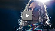Emmy® Award-winning SHOWTIME Sports® will produce a new edition of the new documentary series ALL ACCESS with an all-encompassing look at women's mixed martial arts (MMA) sensation Ronda Rousey. Check out the preview here!