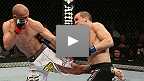 UFC Breakthrough: Donald Cerrone