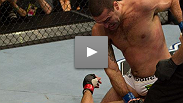 Shogun Rua is one of the greatest fighters of our time, and Saturday night, he fights for title contendership live on FOX for free.