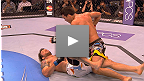 UFC on FOX 4 : Entrevue d'après-combat de Lyoto Machida