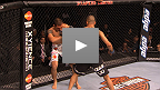 UFC on FOX 4 : Entrevue d&#39;apr&egrave;s-combat de John Moraga