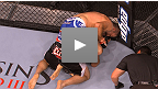 UFC on FOX 4 : Entrevue d'après-combat de Phil De Fries