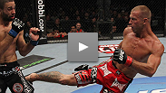 &quot;I know where he&#39;s weak.&quot; Hear why Donald Cerrone thinks his friendship with opponent Melvin Guillard will make him fight even hard than usual at UFC&reg; 150.