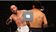 UFC&reg; on FOX Shogun vs Vera live at the Staples Center on Saturday, August 4, 2012 in Los Angeles, California (Photos by Josh Hedges/Zuffa LLC/Zuffa LLC via Getty Images)