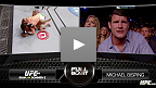 Full Blast : Michael Bisping sur &eacute;coute