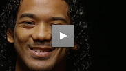 Lightweight champ Benson Henderson's fight timeline; Michael Bisping wired for sound at UFC 148; Urijah Faber, Mark Munoz, and Chael Sonnen hit the golf course; Host Jon Anik goes one on one with Strikeforce champ Ronda Rousey.